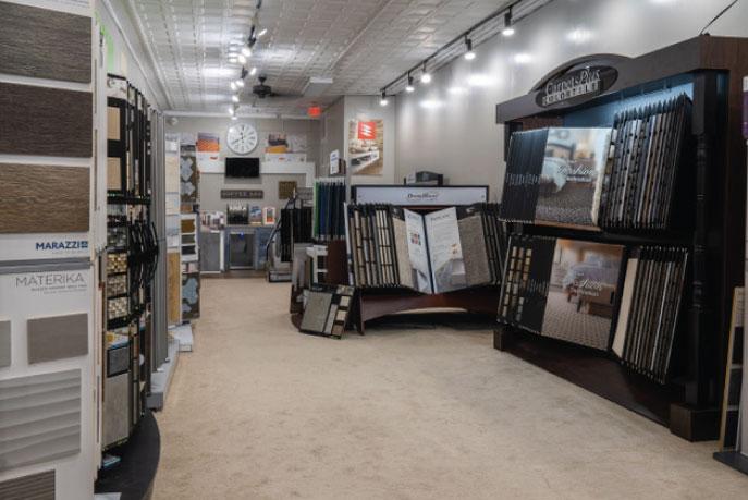 finley-flooring-showroom-image6