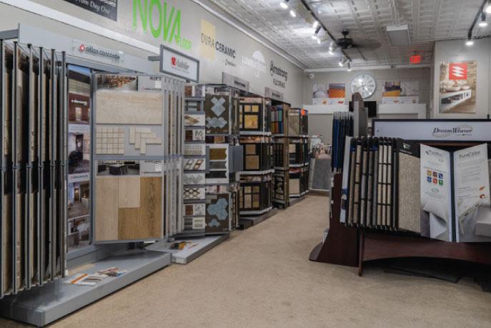 finley-flooring-showroom-image7