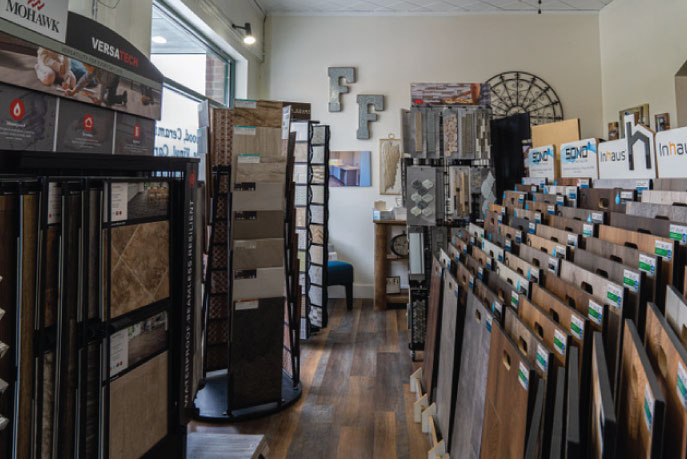 finley-flooring-showroom-image9