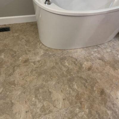 luxury-vinyl-tile-bathroom-image-finley-flooring