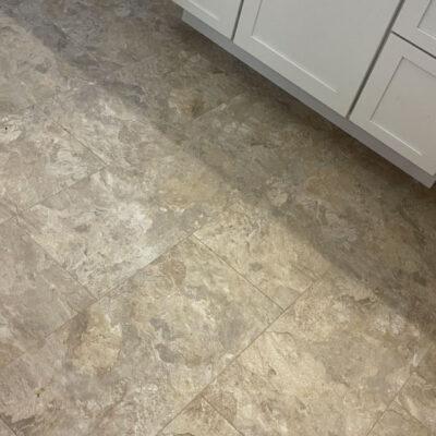 luxury-vinyl-tile-bathroom-photo-finley-flooring