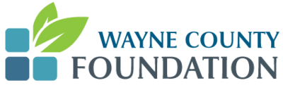 Wayne County Foundation logo