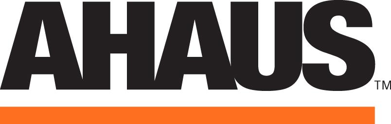 Ahaus Logo