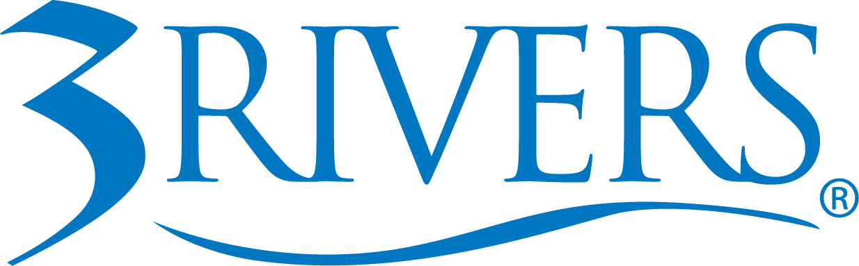 West End bank logo