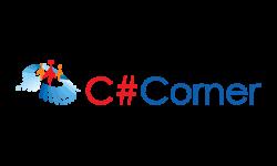 C Corner
