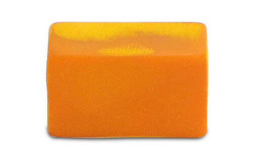 Absolute Yellow Color Brix From Chef Rubber