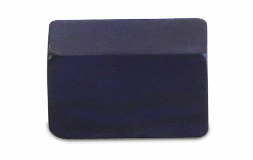 Deeply Blue Color Brix From Chef Rubber