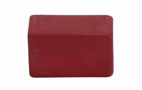 Robust Red Color Brix From Chef Rubber