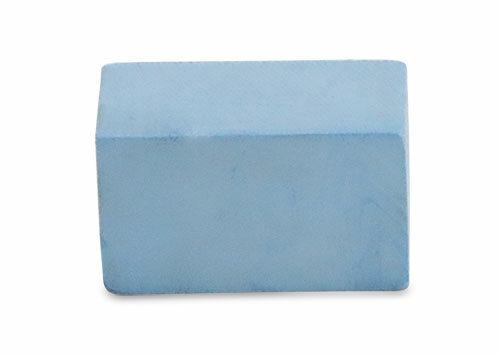 Aurora Blue Color Brix From Chef Rubber