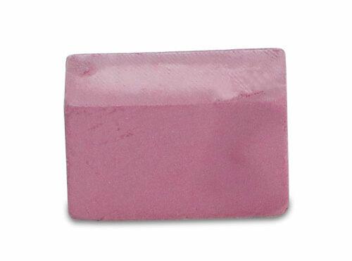 Pristine Pink Color Brix From Chef Rubber