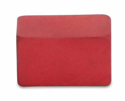 Cosmic Red Color Brix From Chef Rubber