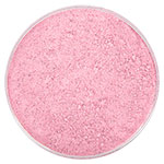 freeze dried pomegranate powder