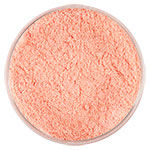 freeze dried watermelon powder