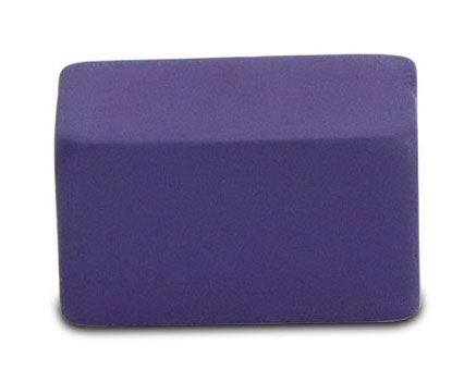 Truly Purple Color Brix From Chef Rubber