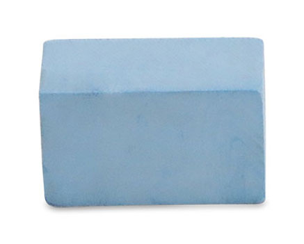 Aurora Blue Color Brix From Chef Rubber