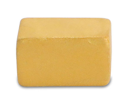 Supernova Gold Color Brix From Chef Rubber