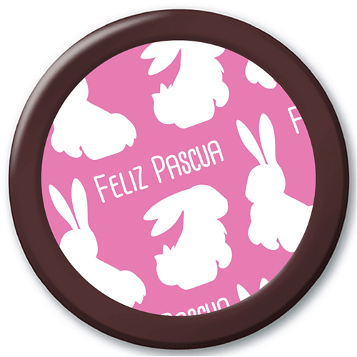 Feliz Pascua - Easter Transfer Sheets