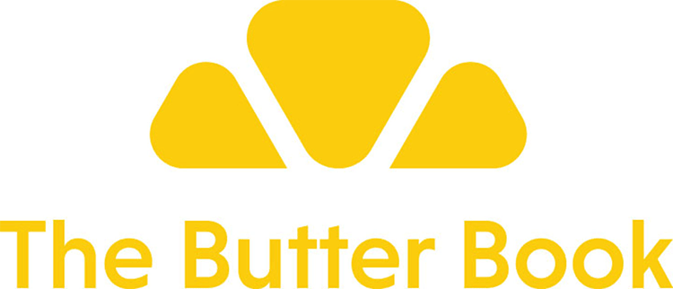 The Butter Book