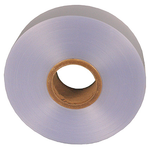 plastic rolls, strips and sheets