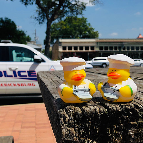 rubber duck pic 3