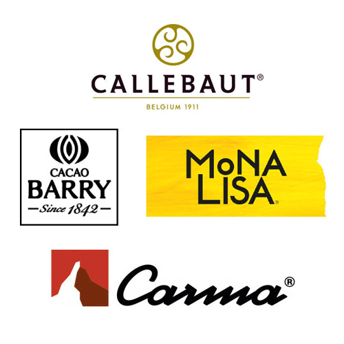 barry callebaut products