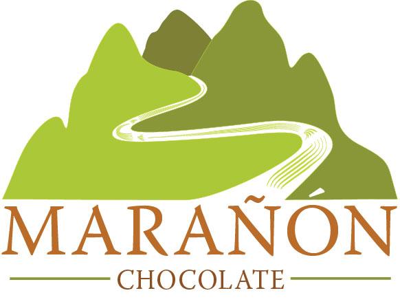 maranon