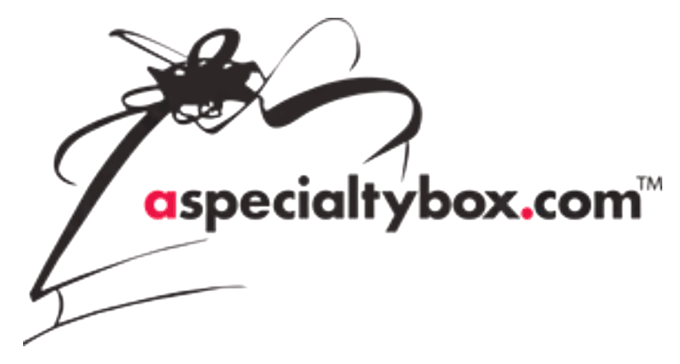 aspecialtybox.com