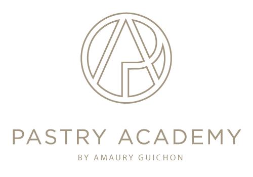 pastry academy