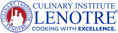 lenotre culinary institute