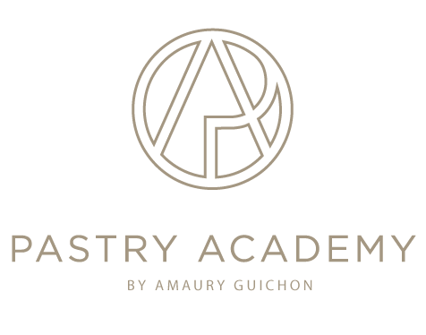The Pastry Academy