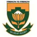 South African Deaf Rugby