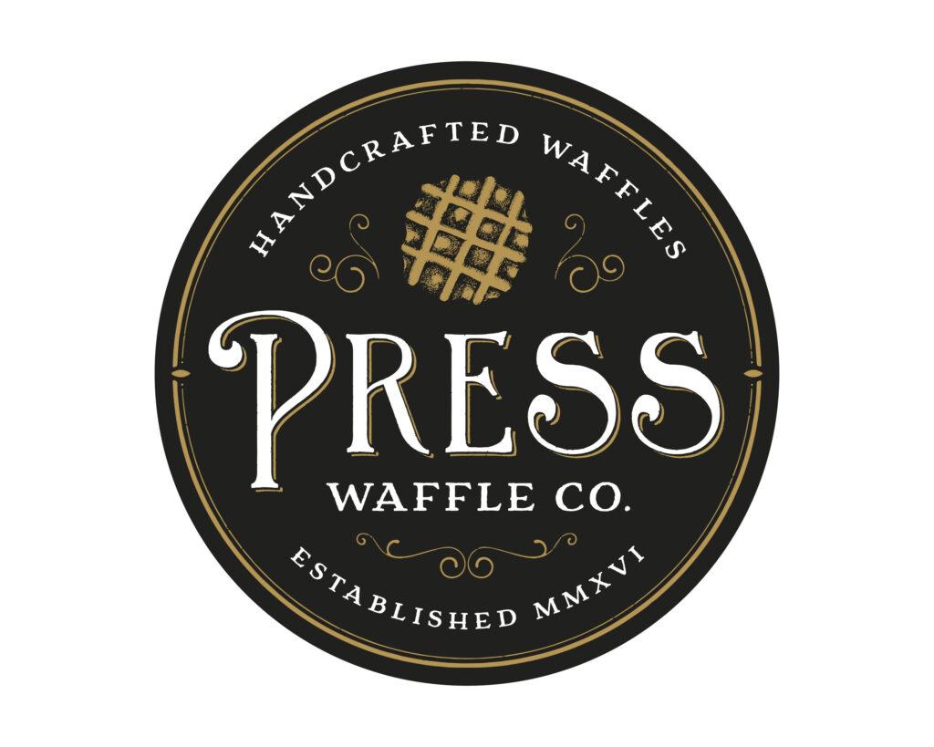 Press Waffle Co. | Union Hall | Waco, TX