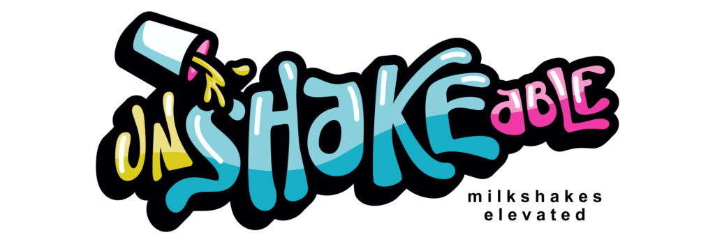 unSHAKEable Milkshakes | Union Hall | Waco, TX