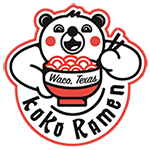 KoKo Ramen | Union Hall | Waco, TX