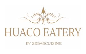 Huaco Eatery | Union Hall | Waco, TX