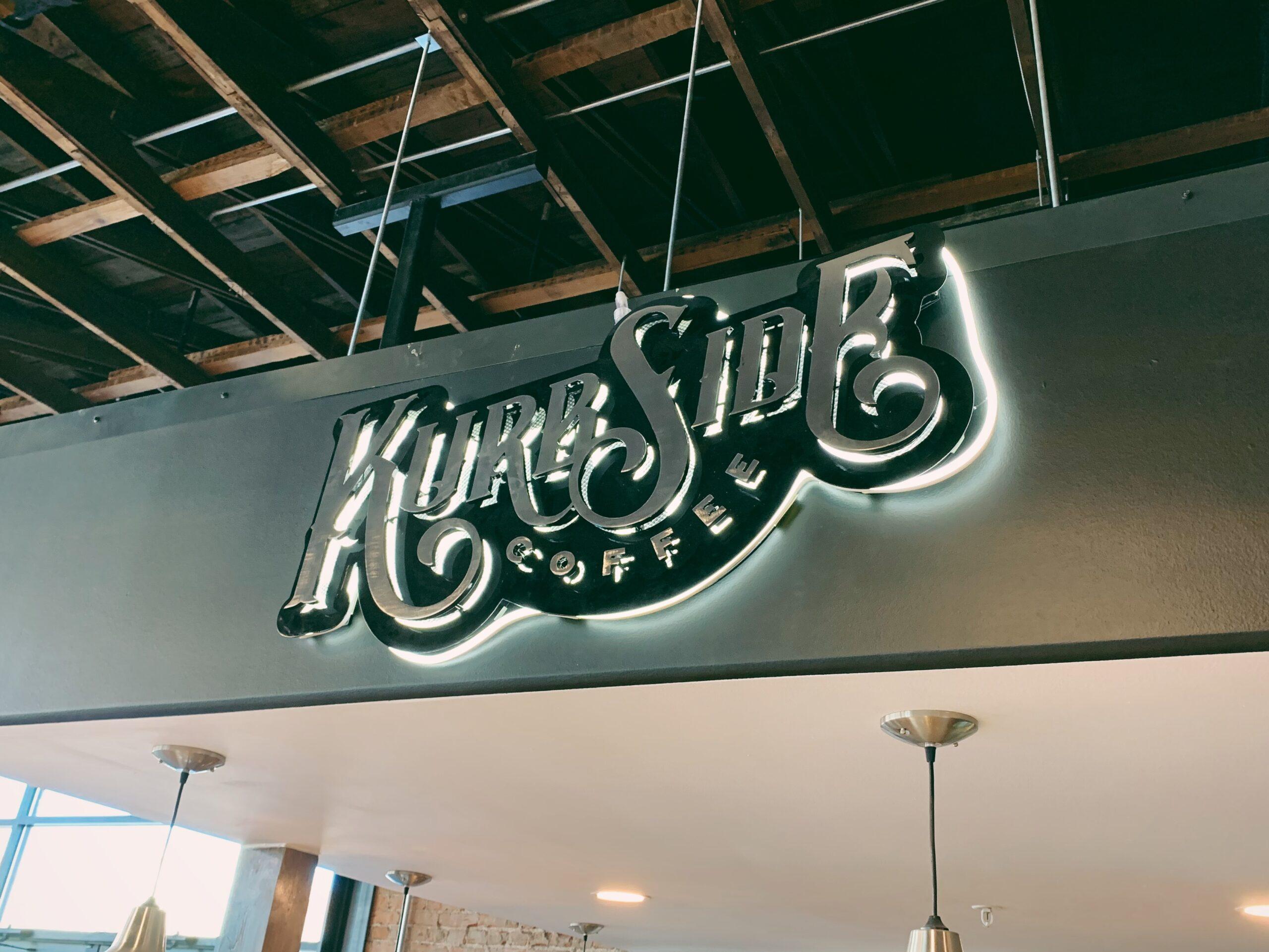 KurbSide Coffee, koKo Ramen, Wacool Tacos & Tamales NOW OPEN!