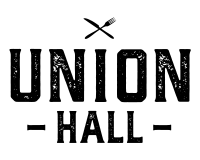 Union Hall Logo