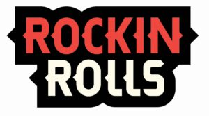 Rockin Roll | Union Hall | Waco, TX