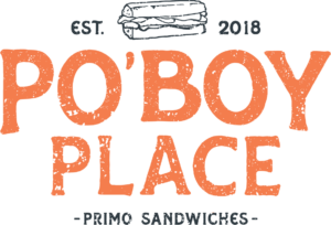 Po'Boy Place | Union Hall | Waco, TX