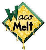 Waco Melt | Union Hall | Waco, TX