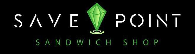 Save Point Sandwich Shop | Union Hall | Waco, TX