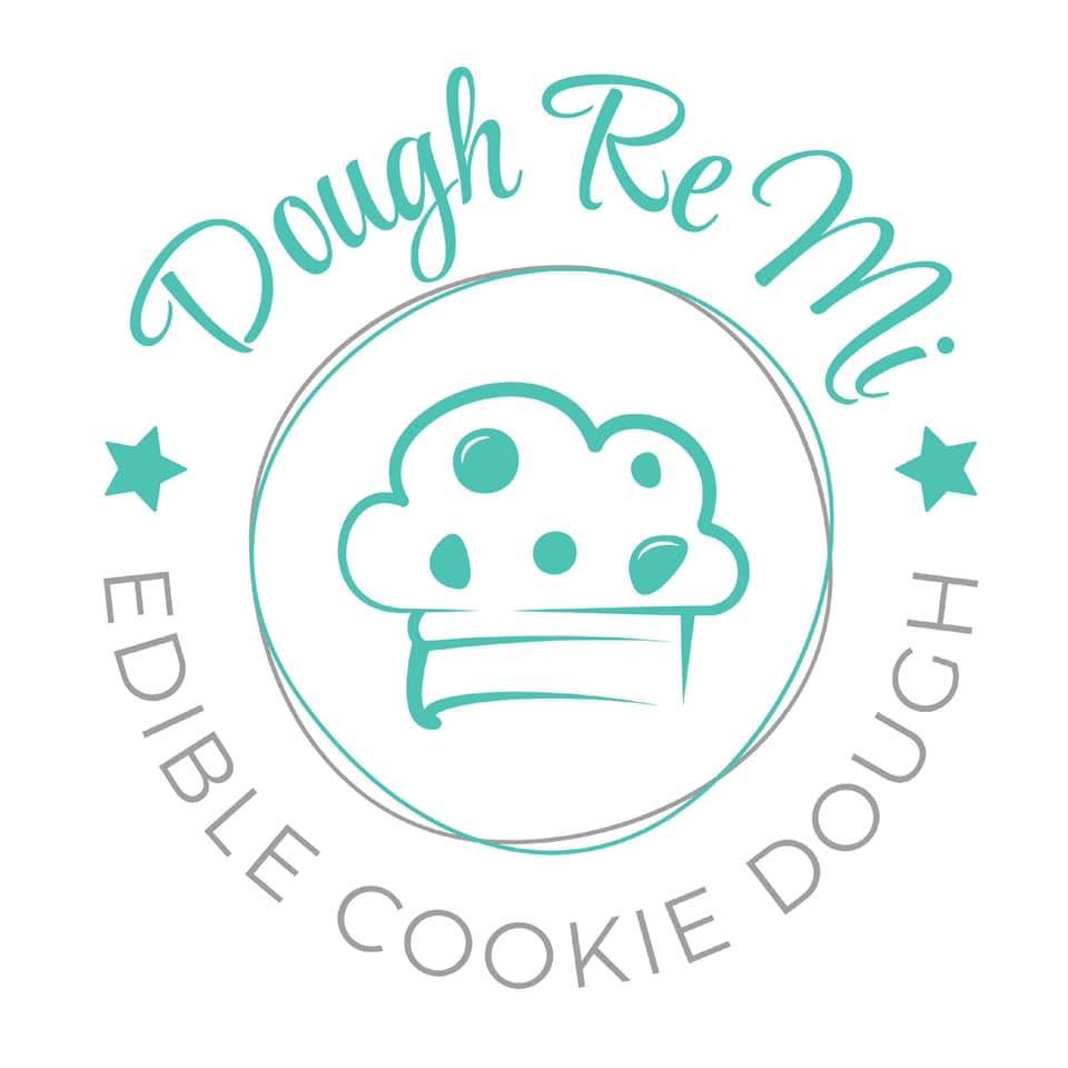 Dough Re Mi | Union Hall | Waco, TX