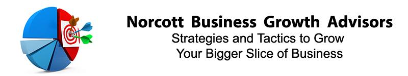 Norcott Business Growth Advisors