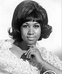 Discovery of Aretha Franklin's Handwritten Wills Throws Her Estate Into Turmoil