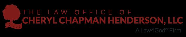 College Park/Washington, DC Estate Planning, Elder Law & Asset Protection