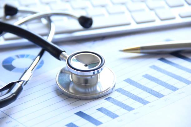 Three Tragedies and a HIPAA