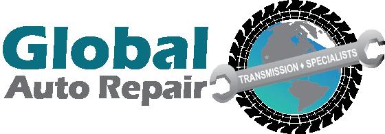 Global Auto Repair