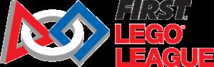 So Cal First Lego League