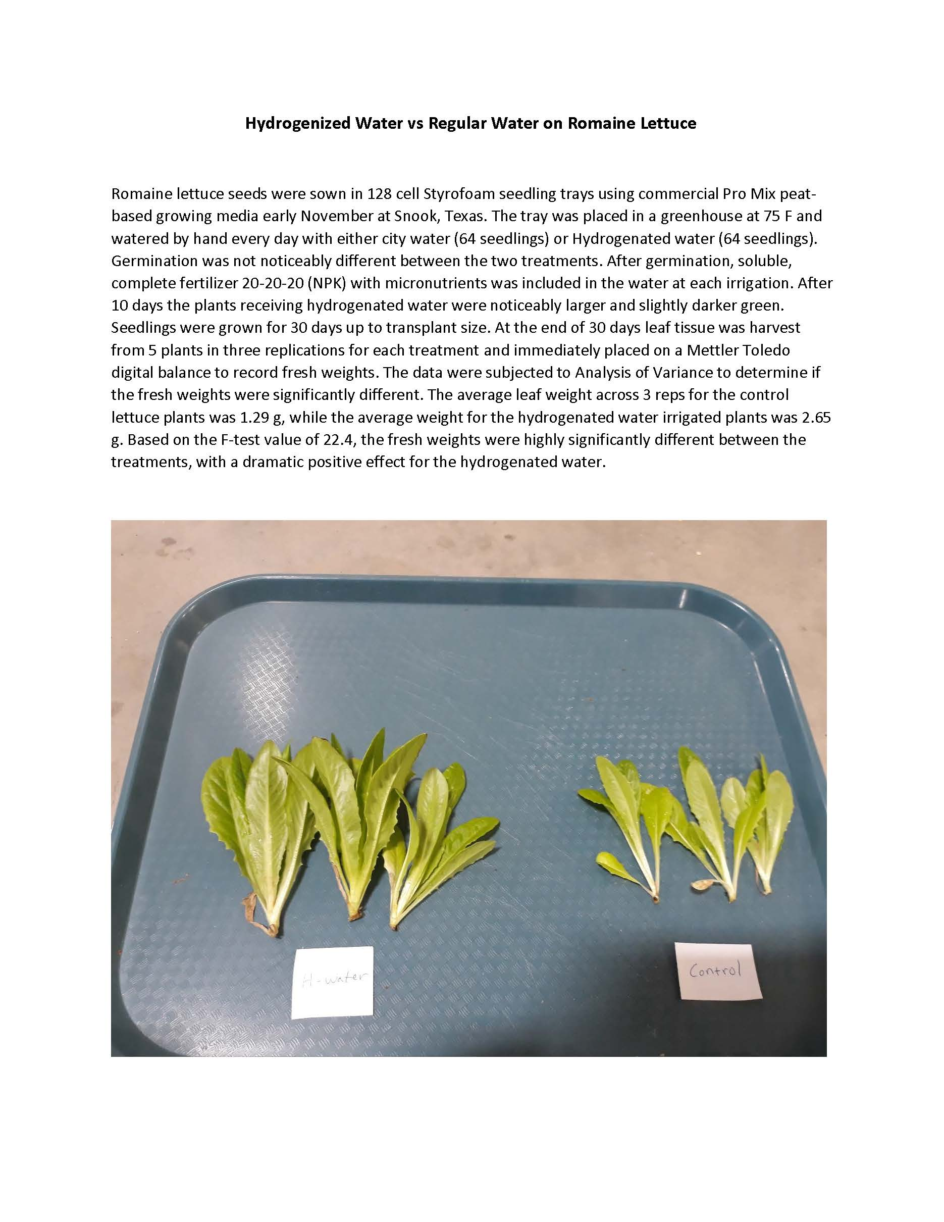 romaine-lettuce-test-results-signed_page_1