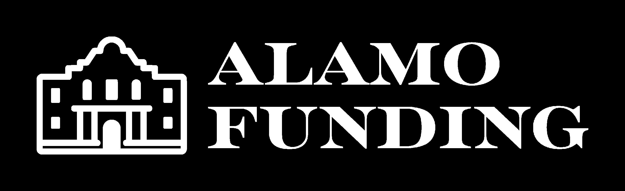 Alamo Funding